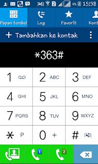 Cara Cek Kuota Indosat, Im3, Mentari, Matrix Terbaru