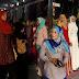 Betulkah Lelaki Islam Suka 'Jaga Tepi Kain' Wanita Melayu?
