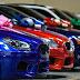 Tips Agar Mobil Bekas Laku Keras dengan Harga yang Tinggi
