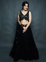 Rashi Khanna Latest Photo Shoot Gallery TollywoodBlog