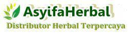 Obat Folikulitis Herbal