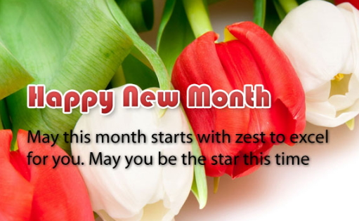 Happy New Month Inspirational Quotes For June 2015naijagistsblog