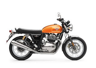 Royal-Enfield-Interceptor-INT-650-Orange-Crush-RHS