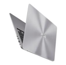 DOWNLOAD ASUS ZenBook UX330UA Drivers For Windows 10 64bit