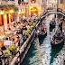 7 Tempat Wisata Menakjubkan Dan Terbaik Negara Italia