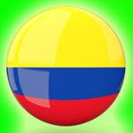Colombia www.nhandinhbongdaso.net