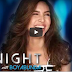 OMG! Maine Mendoza Lumipat na sa ABS-CBN?