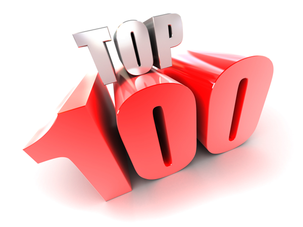 Tags: Melhores sites da China, compras da China, sites confiáveis, compras internacionais