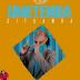DOWNLOAD:Gituamba - Umetenda