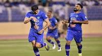 فريق ابها يحقق الفوز على نادي الفتح بثلاث اهداف لهدف في الجولة العاشره من الدوري السعودي