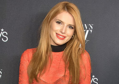 bella-thorne-hates-being-single