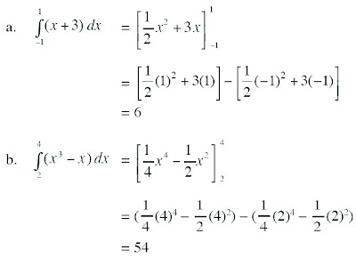 05/02/2020· pembahasan soal kalkulus purcell bab 1 sub bab 4 latihan 1 soal kalkulus 1 dan pembahasannya, soal soal 1 4 sumber sahabat informasi dalam soal soal 1 12 carilah himpunan penyelesaian dari ketaksamaan yang diberikan lihat contoh 1 dan 2 pembahasan soal kalkulus edwin j purcell dan dale varberg bab 1 sub bab 4 no 1 pdf contoh soal dan jawaban. Kalkulus Contoh Soal Dan Jawaban Siswapelajar Com