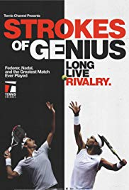 Watch Strokes of Genius Online Free 2018 Putlocker