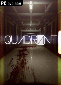 Quadrant Chapter 3 PC Full | MEGA