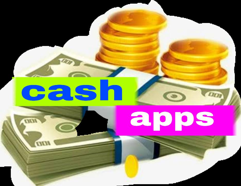 cash app - online ern useful apps ki jankari hindi