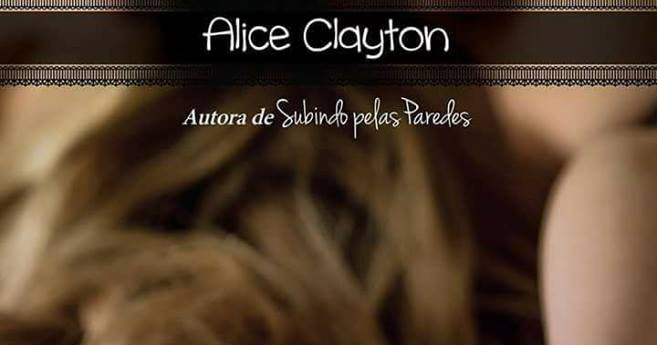 Mai Taid Up Alice Clayton Pdf