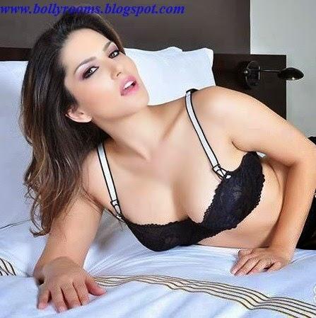 Priyanka chopra fucking nude