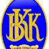 Lowongan Kerja Direktur Utama Serta Direktur Umum dan Kepatuhan PD BPR BKK Tasikmadu - Karanganyar
