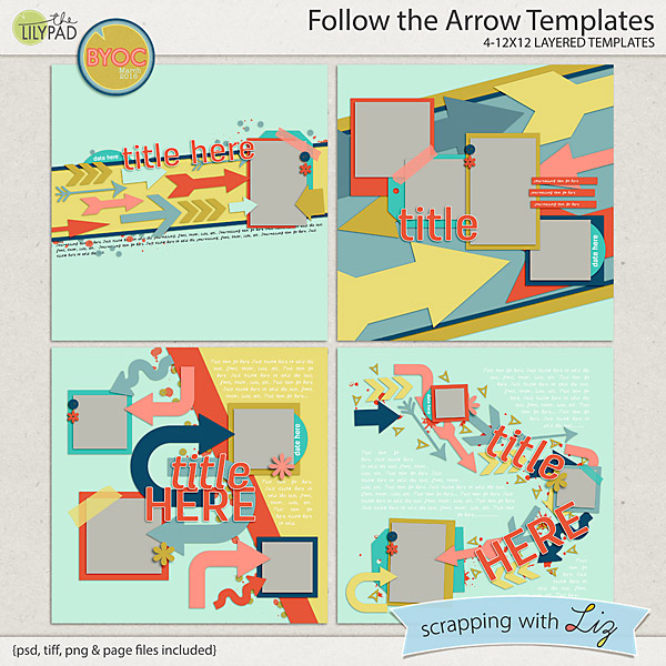 http://the-lilypad.com/store/Follow-the-Arrow-Digital-Scrapbook-Templates.html