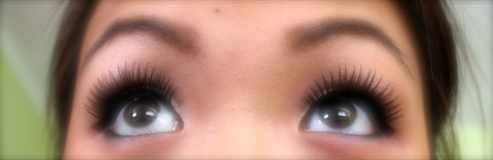 448d9bb505d Hey everyone! Happy Friday! I recently went to Sally's Beauty Supply for  some false lashes and I picked up the Ardell Natural's in #131. They were a  little ...