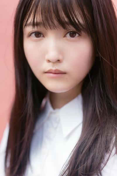 Shiori Kubo 久保史緒里, Shonen Magazine 2019 No.43 (少年マガジン 2019年43号)