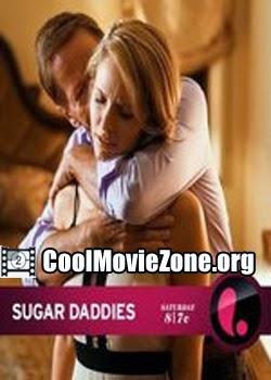 from Matteo watch sugar gay movie online