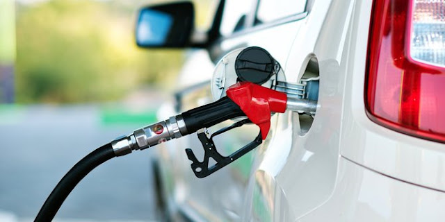 Beberapa Mitos yang Salah Kaprah Mengenai Penghematan BBM