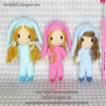 https://www.lovecrochet.com/onesie-bunny-girls-crochet-pattern-by-sayjai-thawornsupacharoen