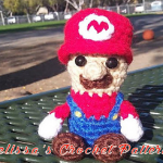 http://www.ravelry.com/patterns/library/little-mario