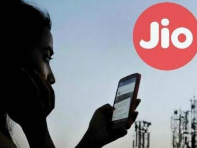 jio flex phone