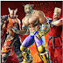 Real Immortal Gods New Superhero Fighting Game Crack, Tips, Tricks & Cheat Code