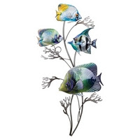 https://www.ceramicwalldecor.com/p/luster-vertical-fish-wall-decor.html
