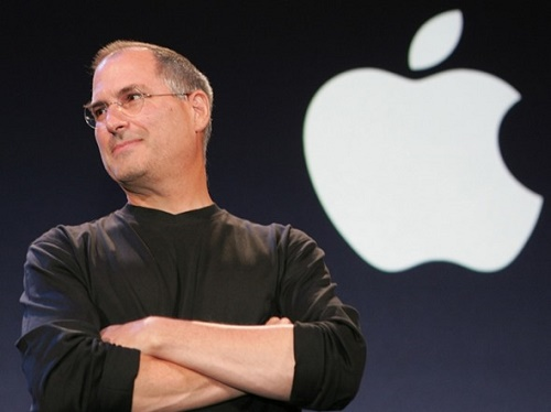 Top Ten Famous Steve Jobs Quotes www.QuotesoftheLife.com-0138