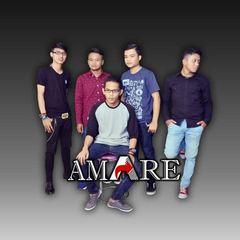 Download Lagu Amare Band Terbaru