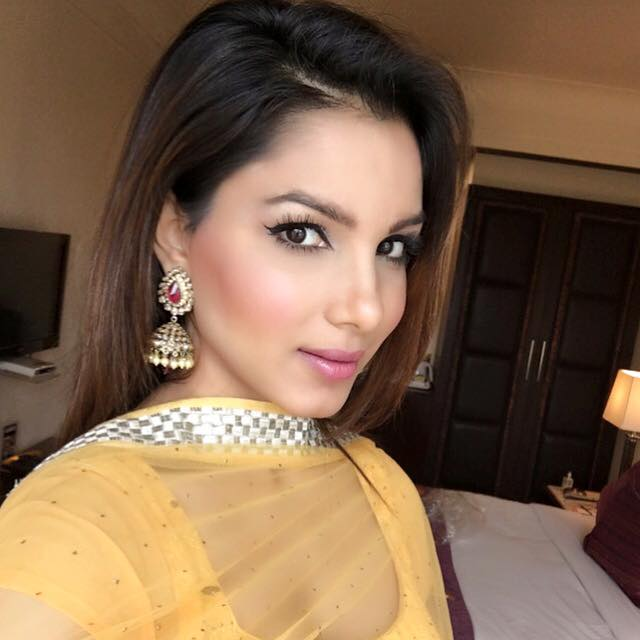 Monica Gill nude (61 fotos) Fappening, Twitter, braless