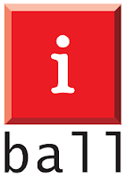 iBall Firmware