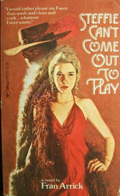 Books For Teen Runaways 52