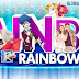 Top 150 Global Licensors - RAINBOW is the 12th
