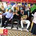 Liridon Mohon Guru, Murid Doa Kedah Juara Piala FA