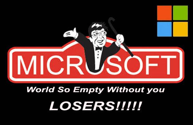microsoft-monopoly