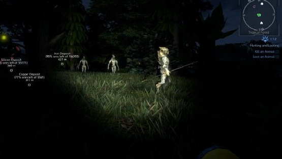 Empyrion Galactic Survival Game Free Download