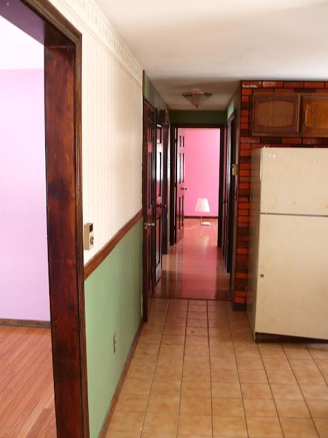 Graceland: Kitchen Finale