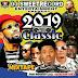 Dj Mix: DJ Sweet Records - 2019 Classic