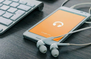 6 Best Podcast Apps for Android