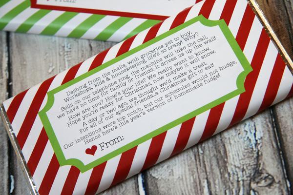 candy-bar-christmas-free-printable