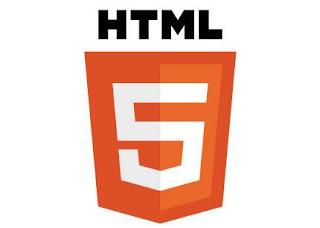 HTML 5: uma linguagem revolucionária