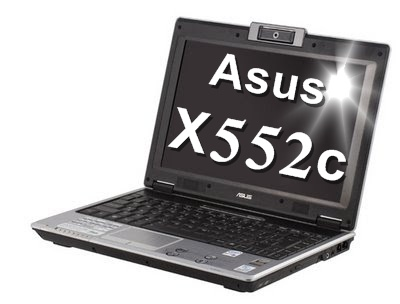 ASUS X552CL RALINK BLUETOOTH DRIVERS (2019)