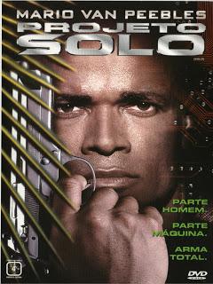 Projeto Solo – Legendado (1996)