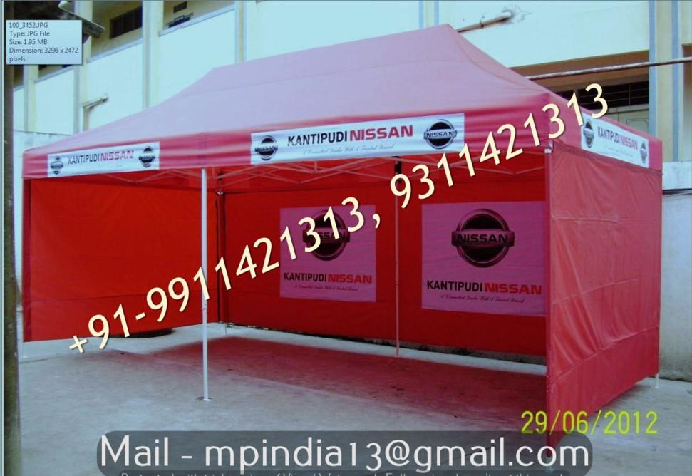 10x10 Canopy Tents for Sale, 10x20 Canopies Tent with Sides