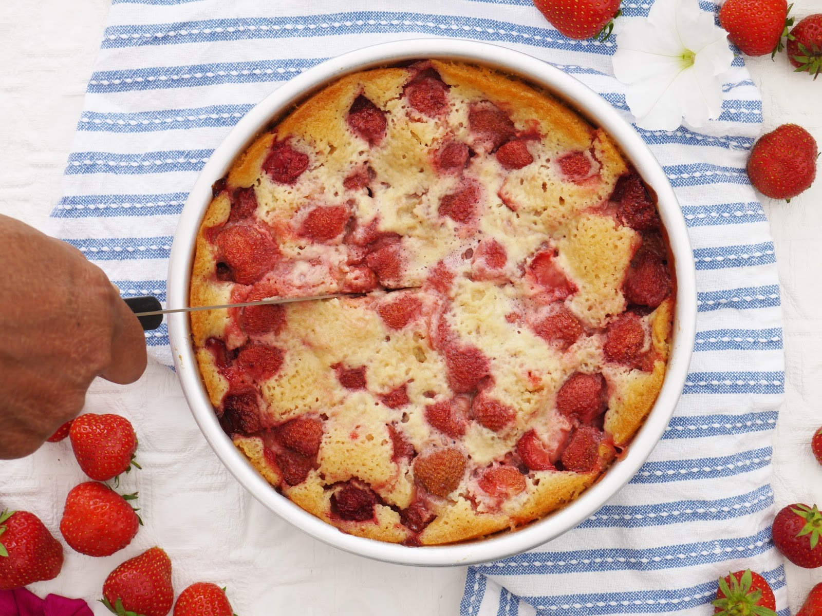 muslim singles in strawberry Greek flip® smooth non-greek kids & tots explore all of the delicious chobani® yogurt choices.